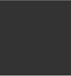 1st-batch-logo