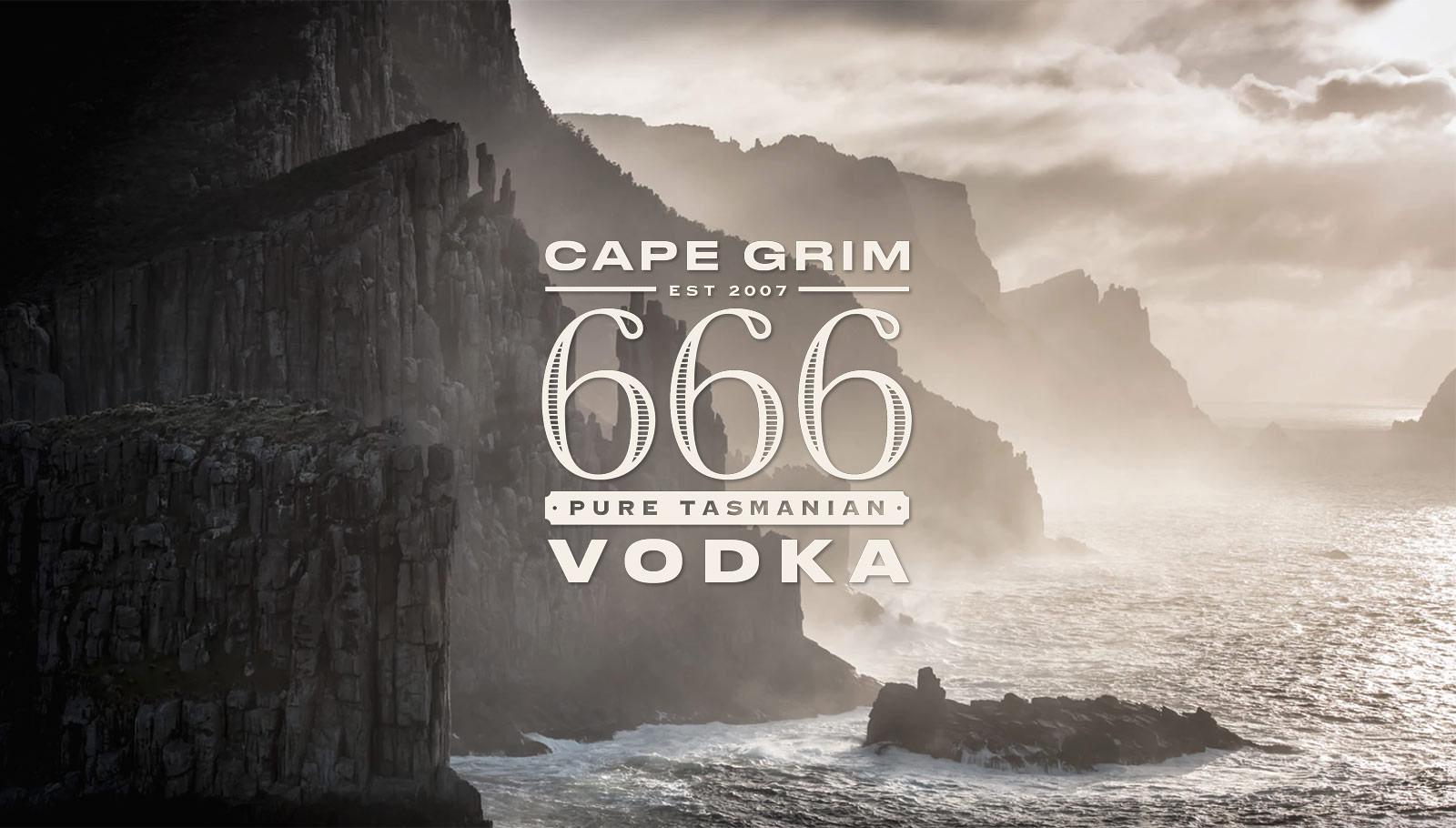 cape-grimm-purchase-02